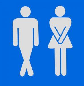 Il Dr. Sturiale può aiutarti nella diagnosi e trovare rimedio alla tua incontinenza urinaria