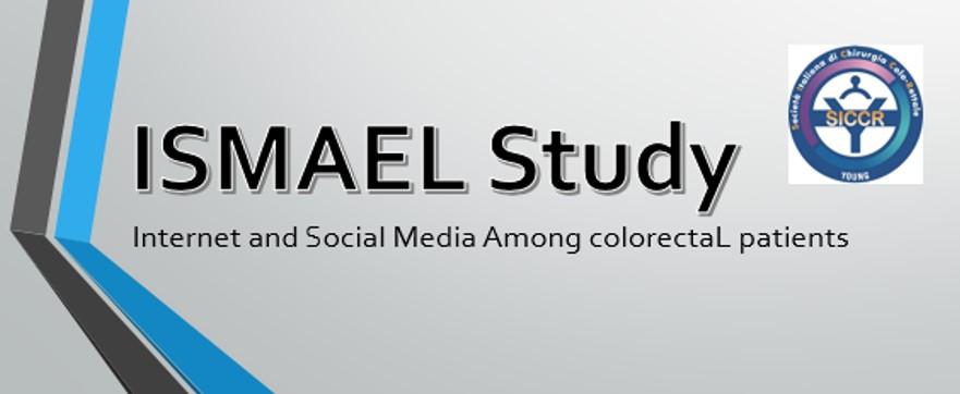 ismael study